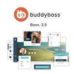 BuddyPress-–-Boss