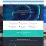 Elegant-Themes-Divi-WordPress-Theme