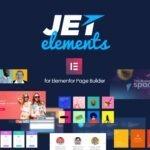 JetElements-For-Elementor