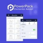 PowerPack-Elements-for-Elementor