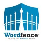 Wordfence-Security-Premium