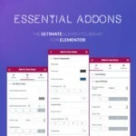 Essential-Addons-for-Elementor-–-Pro