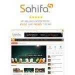 Sahifa-Responsive-WordPress-News-Magazine-Blog-Theme