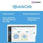 QuickCab-WooCommerce-Taxi-Booking-Plugin