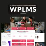 WPLMS-Learning-Management-System-for-WordPress