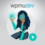 WPMU-DEV-WP-Smush-Pro