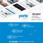 Porto-Multipurpose-WooCommerce-Theme