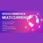 WooCommerce-Multi-Currency-Currency-Switcher