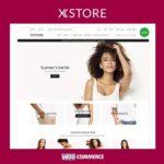 XStore-Responsive-Multi-Purpose-WooCommerce-Theme