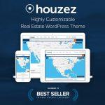 Houzez-Real-Estate-WordPress-Theme