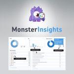 MonsterInsights-Pro-Google-Analytics-Premium