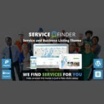 Service-Finder-Provider-and-Business-Listing-WordPress-Theme