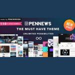 PenNews-News-Magazine-Business-Portfolio-WordPress-Theme
