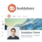 BuddyBoss-Theme