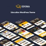 Eduma-–-Education-WordPress-Theme