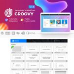 Groovy-Mega-Menu-Responsive-Mega-Menu-Plugin-for-WordPress