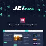 JetMenu-For-Elementor