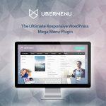 UberMenu-–-WordPress-Mega-Menu-Plugin